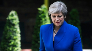 The overall priority for the new UK government must be reaching a new trade deal with the European Union, IoD have said
