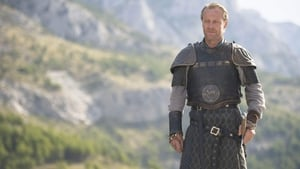 Game of Thrones star Iain Glen chats about the show drawing to a close