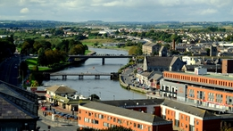 Your Town: Drogheda
