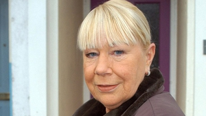 """Laila Morse:  """"It's just not got the kick in it that it used to have"""""""