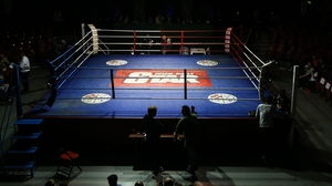 Amateur boxing could be removed from the Olympic rosters