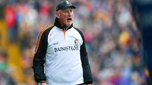 Brian Cody faces a dilemma for the qualifiers