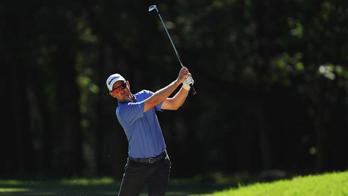 Justin Rose hopes Masters experience will lead to second US Open title