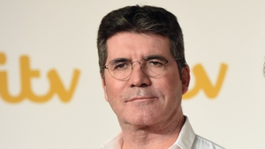 "Simon Cowell: ""Watch this space"""