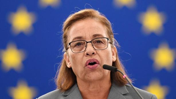 Hilde Heine