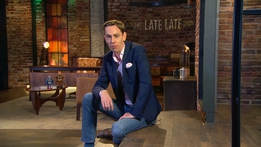 The Best Of The Late Late Show