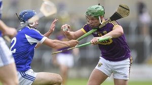 Sharp divide on new hurling format among players