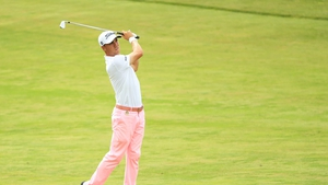 Justin Thomas broke records with his magnificent 63