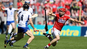 Cork have scored only one goal in their last four championship clashes with Waterford