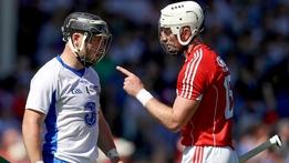 "Ken McGrath - ""Waterford look leaderless"" | The Sunday Game"