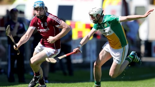 Loughnane: Galway rightly favoured but doubts remain