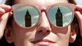 Sean Whelan: Beware the Brexit goggles
