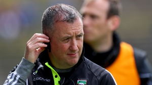 Niall Carew says Sligo stayed within the rules