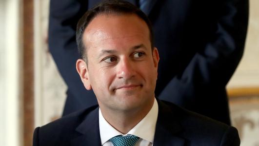 Olivia O'Leary asks how new are the Taoiseach's ideas?