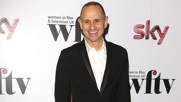 The Business: Evan Davis on 'Post Truth'