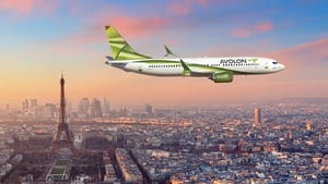 Avolon has placed its largest single order with Boeing to date for 75 737 Max 8 aicraft