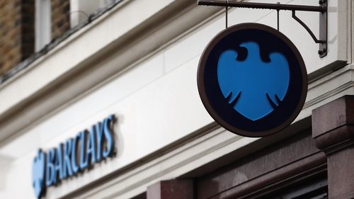 Barclays profits up 31% in third quarter as boss sets new targets