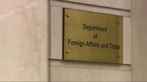 The Department of Foreign Affairs confirmed they are providing consular assistance