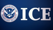 US Immigration and Customs Enforcement wanted to deport 85 Iraqis