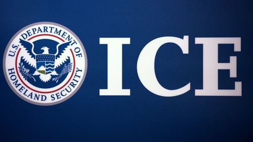 US Immigration and Customs Enforcement wanted to deport dozens of Iraqis