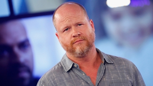 Joss Whedon's leaked Wonder Woman script causes outrage on Twitter