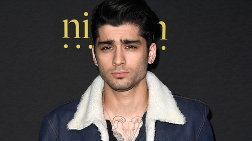 zayn malik pillowtalkzayn malik песни, zayn malik sia, zayn malik слушать, zayn malik 2019, zayn malik dusk till dawn, zayn malik pillowtalk, zayn malik i won't mind скачать, zayn malik twitter, zayn malik биография, zayn malik sia скачать, zayn malik feat sia, zayn malik instagram, zayn malik песни слушать, zayn malik impossible скачать, zayn malik mp3, zayn malik a whole new world, zayn malik let me, zayn malik vk, zayn malik height, zayn malik hairstyle