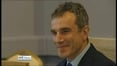 Six One News (Web): Daniel Day Lewis retires from acting