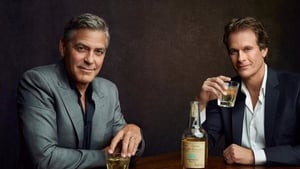 """Clooney - """"If you asked us four years ago if we had a billion-dollar company, I don't think we would have said yes"""""""