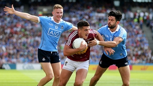 Westmeath and Dublin go head to head this weekend