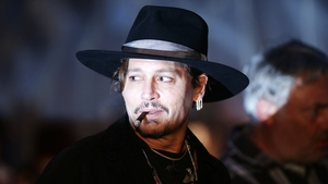 "Depp - ""This is going to be in the press. It will be horrible"""