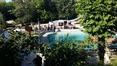 Five die after being electrocuted in Turkish pool