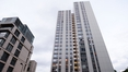 27 UK tower blocks fail cladding fire safety tests