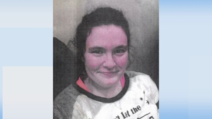 Appeal for teenager missing from Cork area