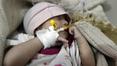 Yemen faces the worst Cholera outbreak in the world