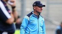 Jim Gavin restricts media interviews over Connolly analysis