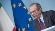 Economy Minister Pier Carlo Padoan said that the state will offer additional guarantees for up to €12bn