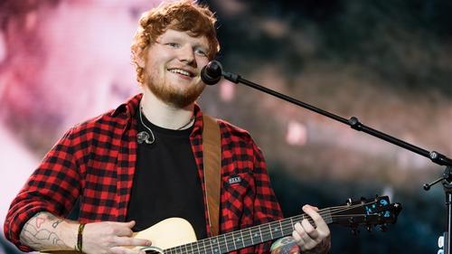 Ed: When you gotta go, you gotta go