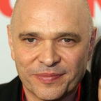 In the Wings - Anthony Minghella talks to Kay Sheehy