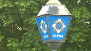 Gardaí have arrested two people in connection with the seizure