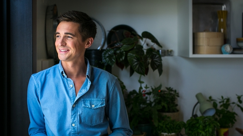 Donal Skehan's Genius One Tray Oven Meals