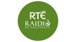 Comórtas  ar RTÉ RnaG.