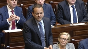 Leo Varadkar said he could not follow up every piece of gossip in the papers