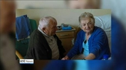 Six One News (Web): Elderly couple separated under Fair Deal Scheme set to be re-united
