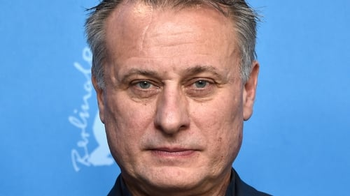 Michael Nyqvist dies of lung cancer aged-56