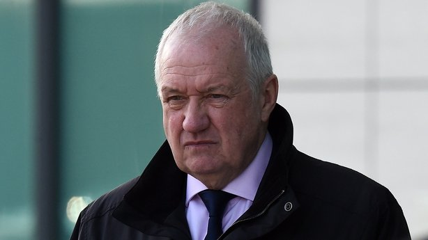 Five men due in court over Hillsborough disaster