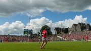 It's 1995 since Cork last beat Kerry in the Munster Championship in Killarney