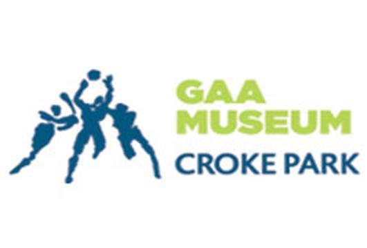 GAA Museum