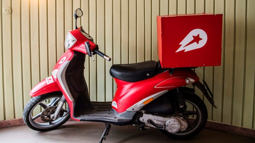 Delivery Hero orders up South Korea's Woowa for $4b