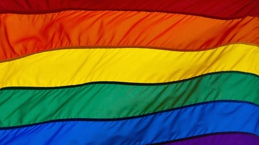 Government Apology to the Gay Community