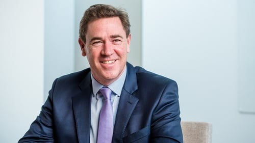 Mr Leaver was CEO of Gala Coral from November 2010 to November 2016, where he saw through a successful merger with Ladbrokes